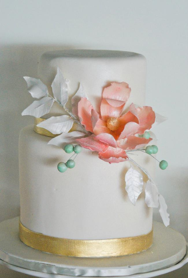 wedding-cakes-14-02152015-ky