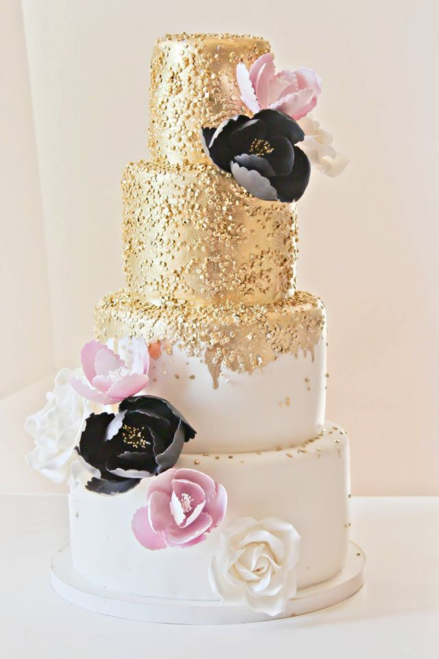 wedding-cakes-2-02152015-ky