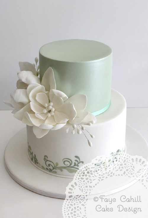wedding-cakes-20-02102015-ky