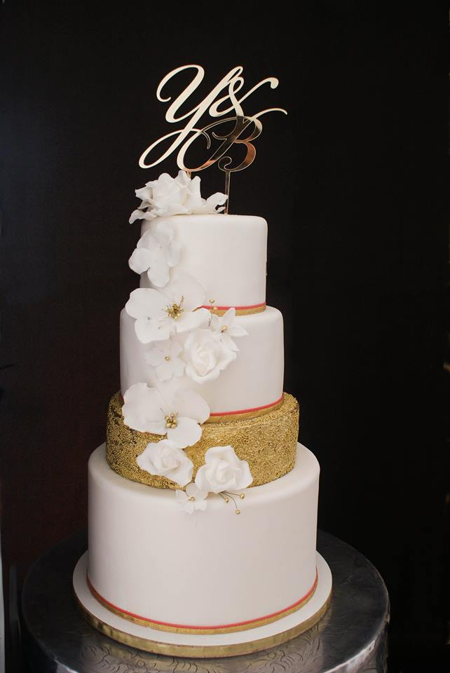 wedding-cakes-6-02152015-ky