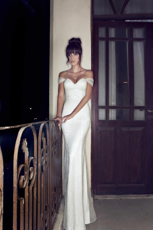 wedding-dresses-13-02262015-ky