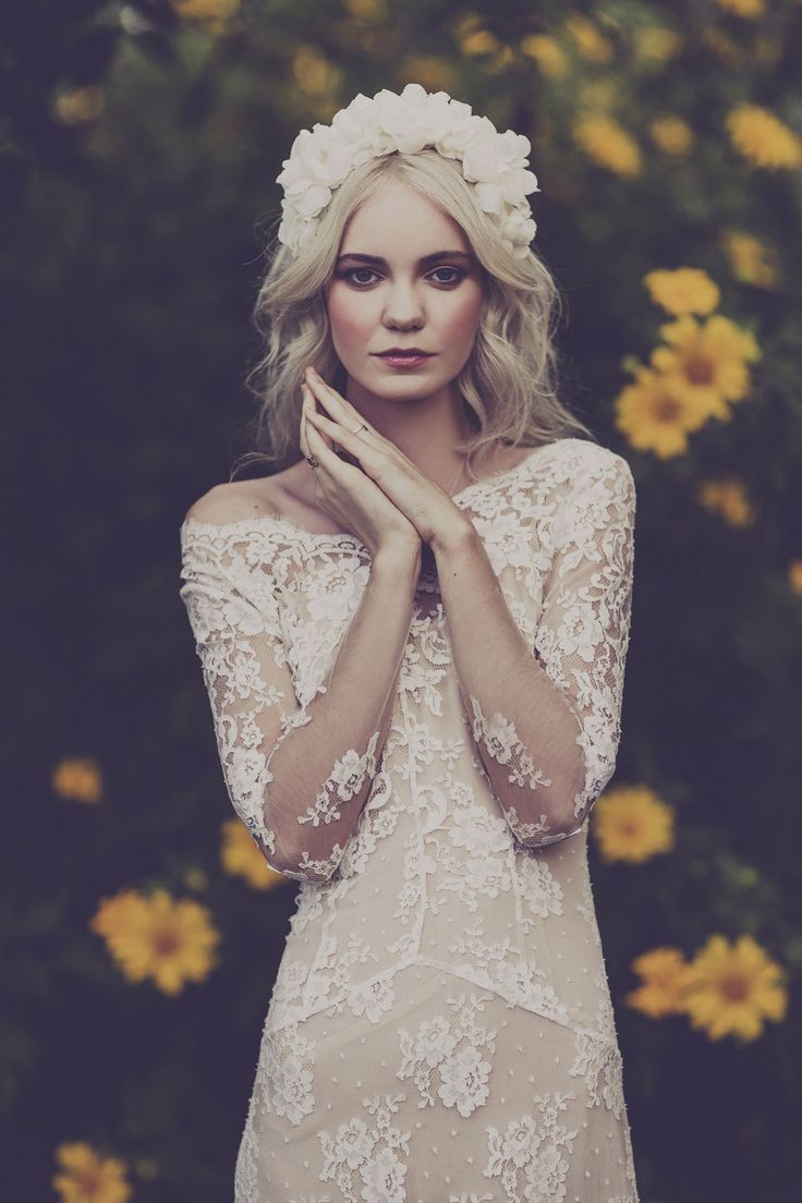 wedding-dresses-17-02262015-ky