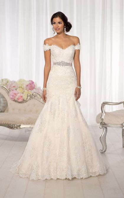 wedding-dresses-19-02262015-ky
