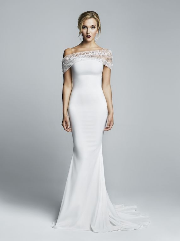 wedding-dresses-3-02262015-ky