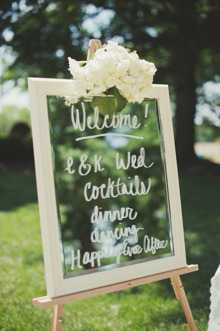 wedding-ideas-1-02072015-ky