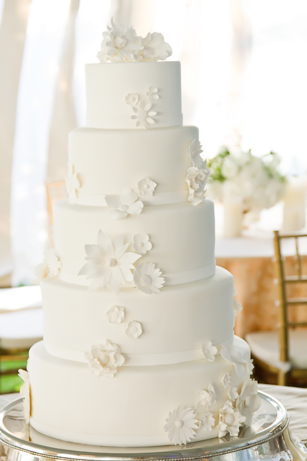 wedding-ideas-1-02192015-ky