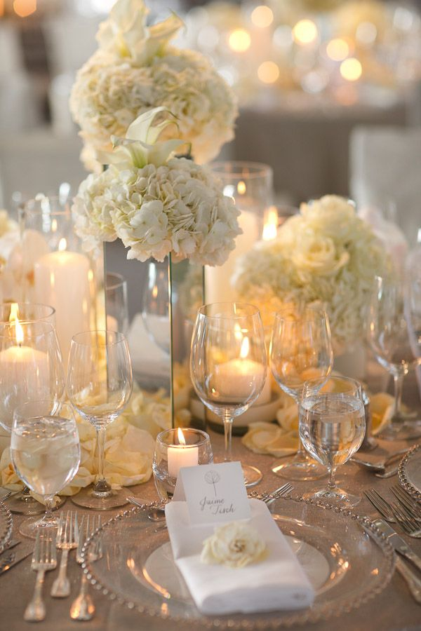 wedding-ideas-13-02072015-ky
