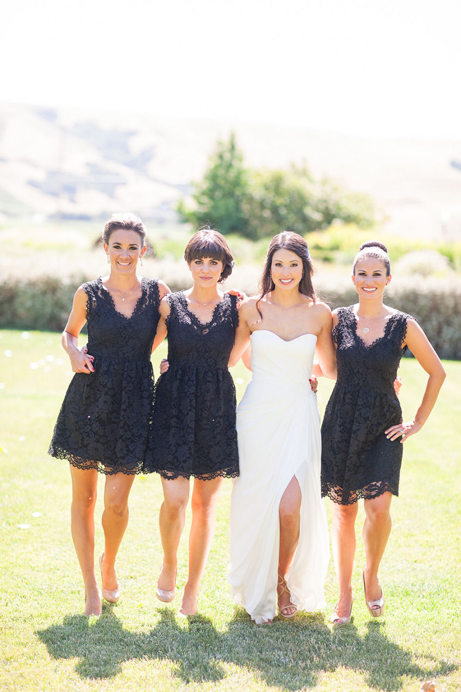 wedding-ideas-16-02182015-ky