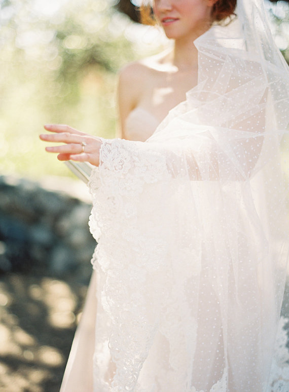 wedding-ideas-17-02102015-ky
