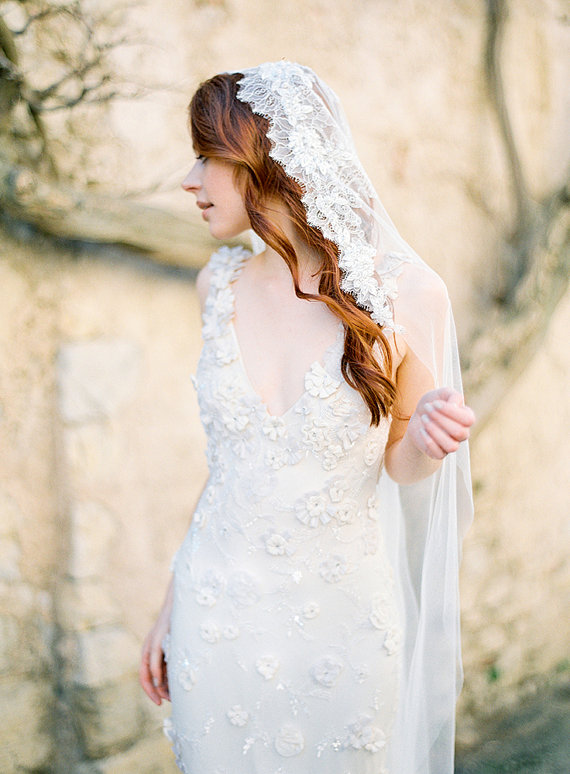 wedding-ideas-19-02102015-ky