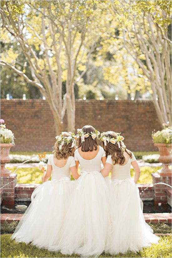 wedding-ideas-20-02192015-ky