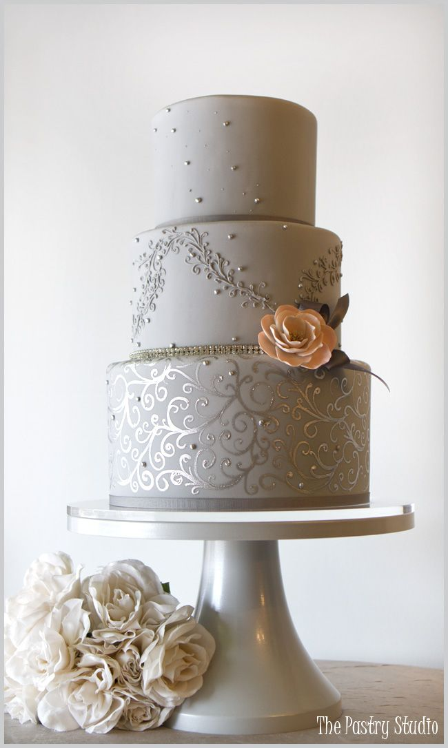 wedding-ideas-6-02162015-ky