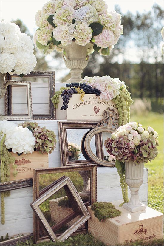 wedding-ideas-7-02072015-ky