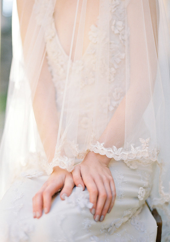 wedding-ideas-7-02102015-ky