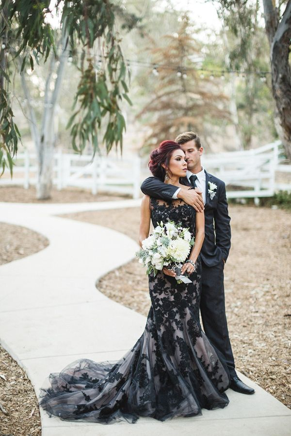 wedding-ideas-7-02182015-ky