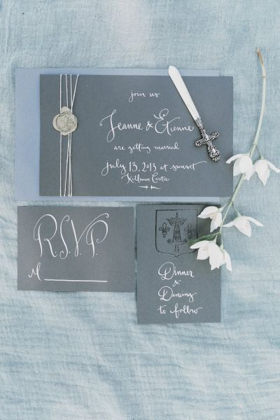 wedding-invitation-11-022215mc