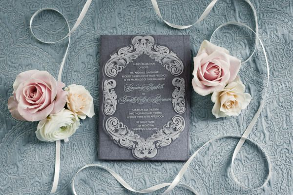 wedding-invitation-13-022215mc