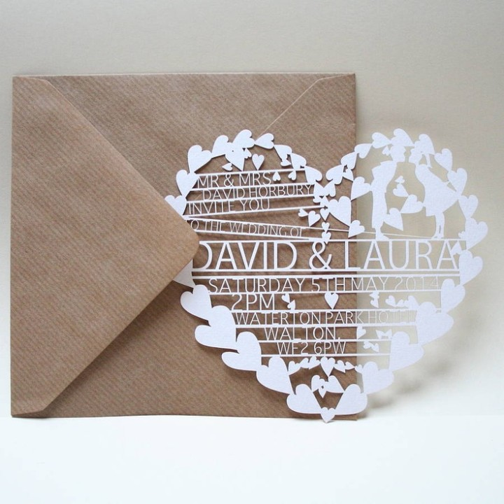 wedding-invitation-2-022215mc