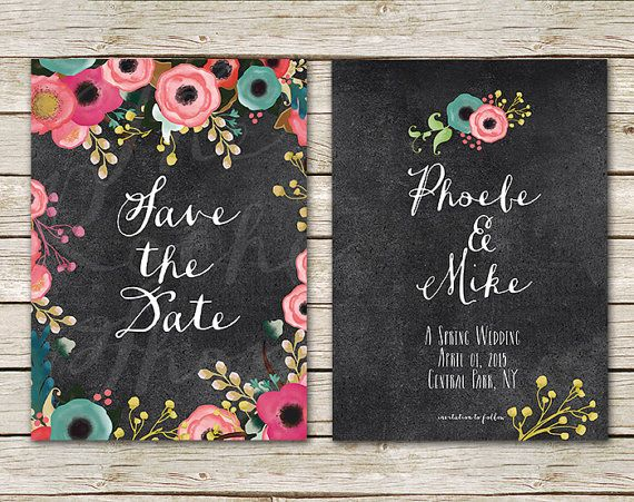 wedding-invitations-13-02222015-ky