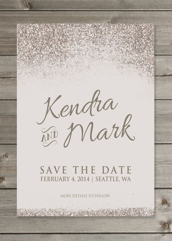 wedding-invitations-14-02222015-ky
