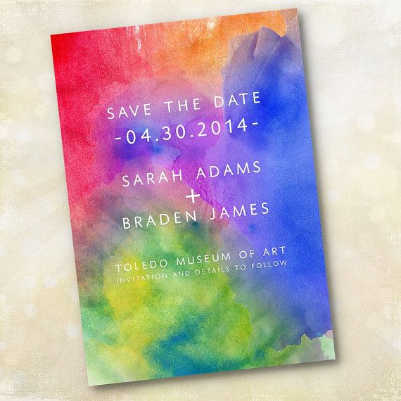 wedding-invitations-16-02222015-ky
