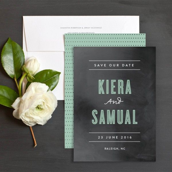 wedding-invitations-9-02222015-ky