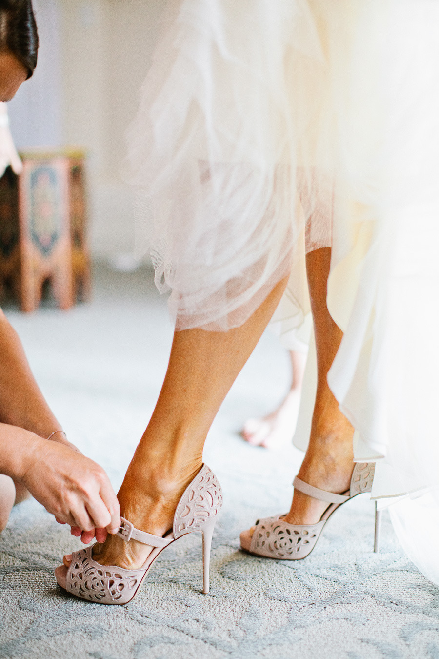 wedding-shoes-10-02192015-ky