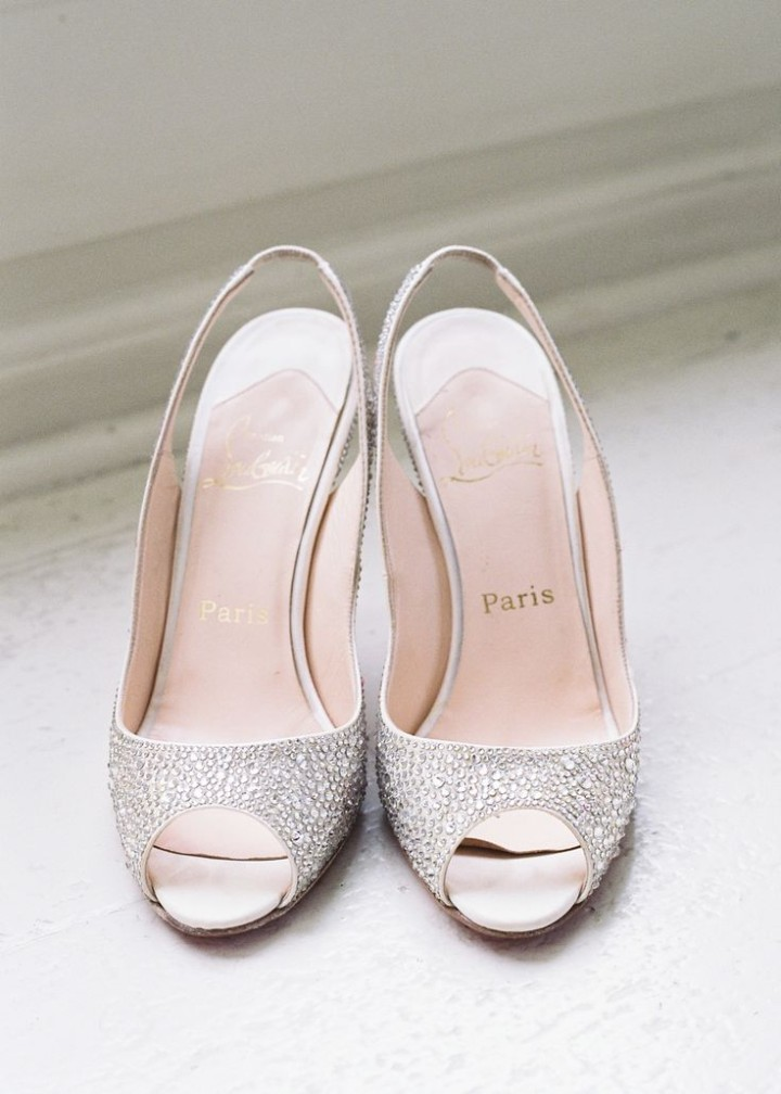 wedding-shoes-12-02132015-ky