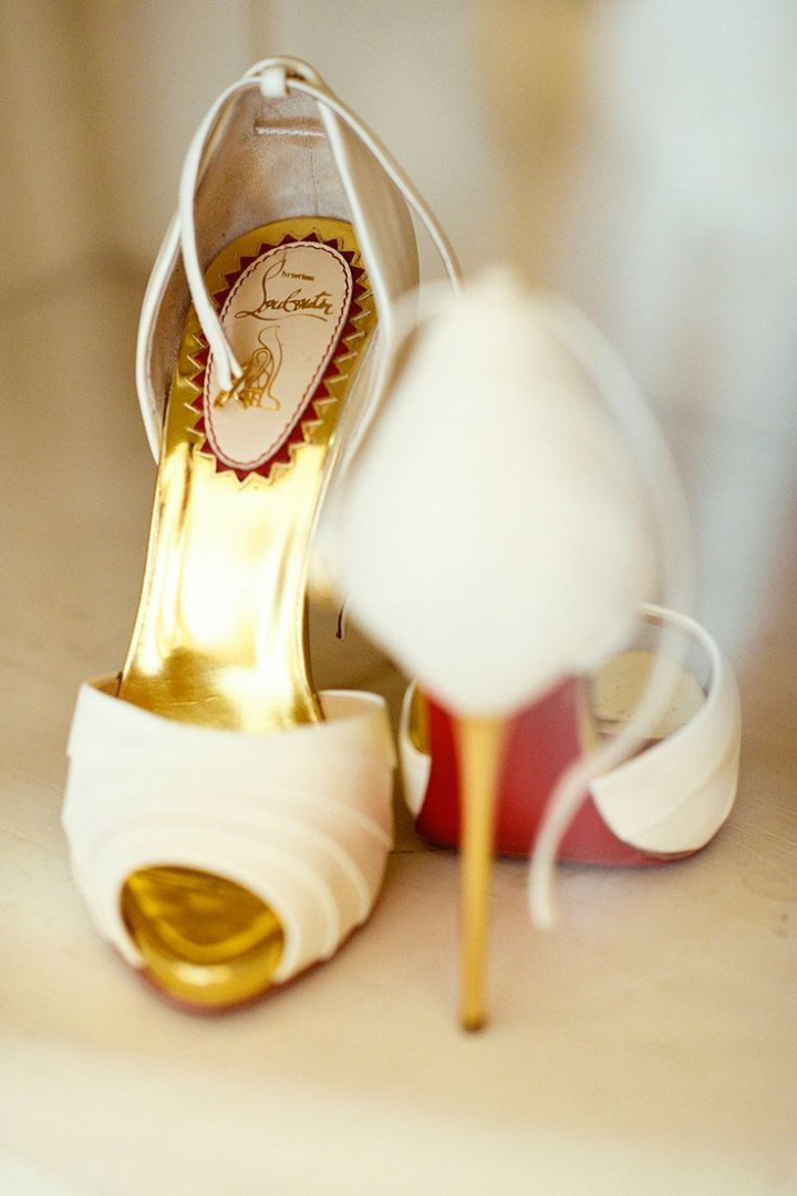 wedding-shoes-13-02132015-ky