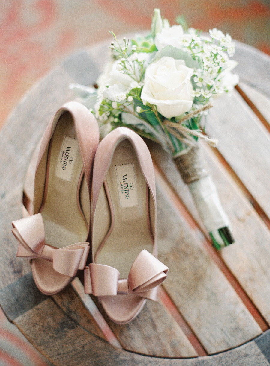 wedding-shoes-13-02192015-ky