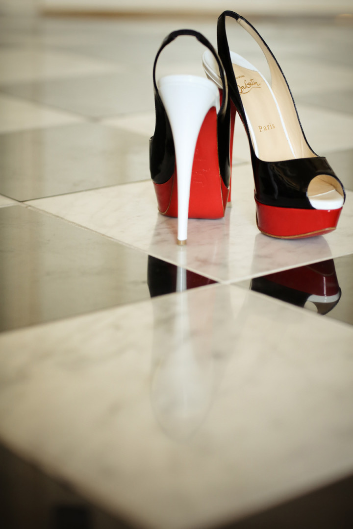 wedding-shoes-16-02132015-ky