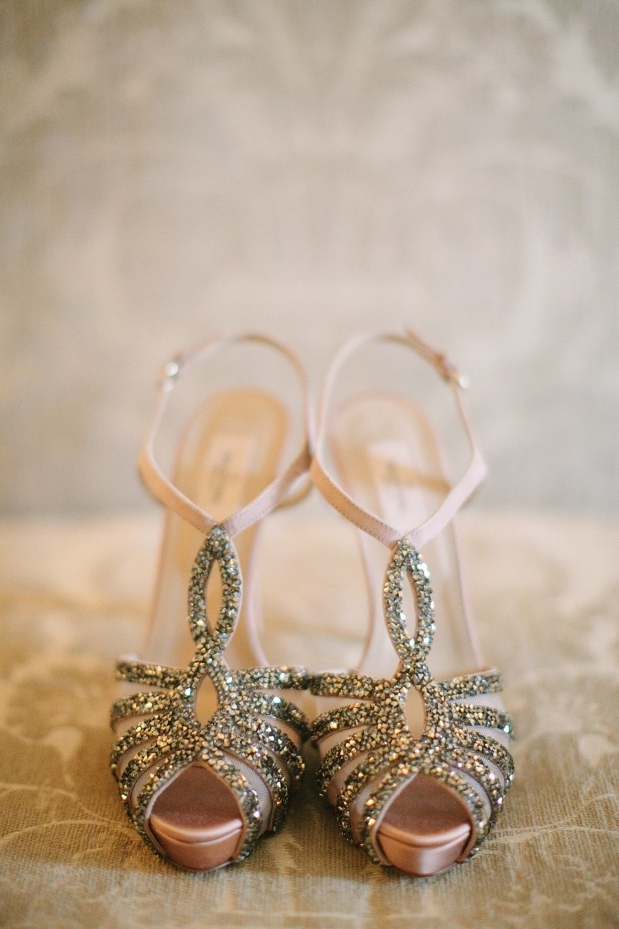 wedding-shoes-16-02192015-ky