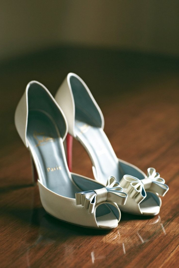 wedding-shoes-17-02132015-ky