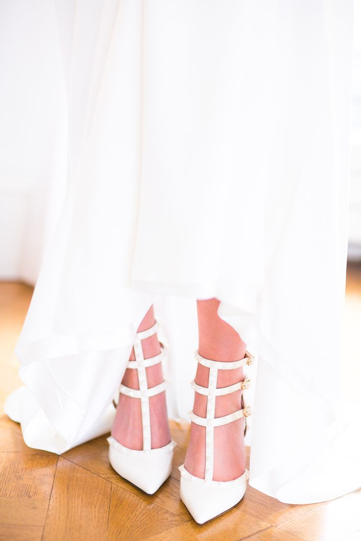 wedding-shoes-17-02192015-ky