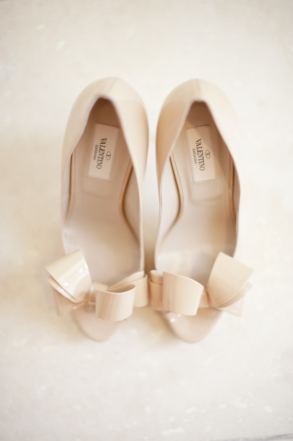 wedding-shoes-18-02192015-ky
