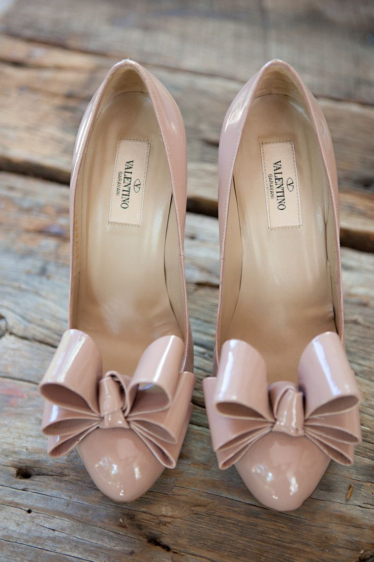 2d19209df71 The Best Valentino Wedding Shoes to Strut Down the Aisle - MODwedding