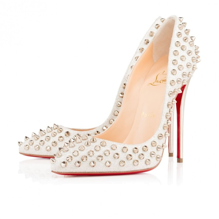 wedding-shoes-21-02132015-ky