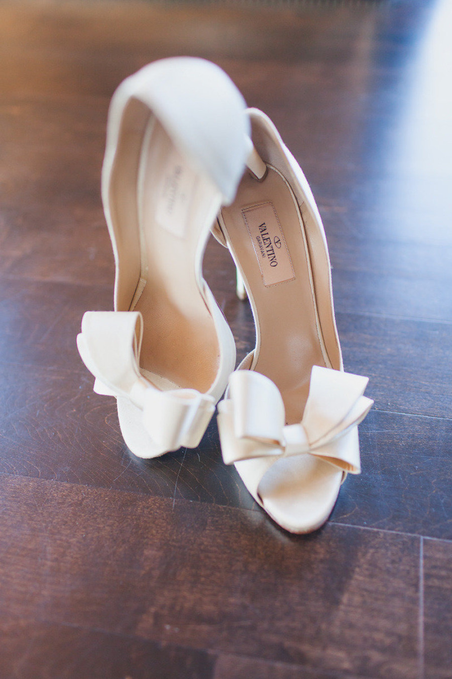 wedding-shoes-4-02192015-ky