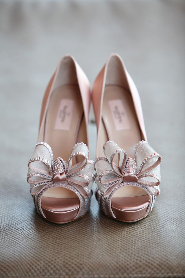wedding-shoes-9-02192015-ky