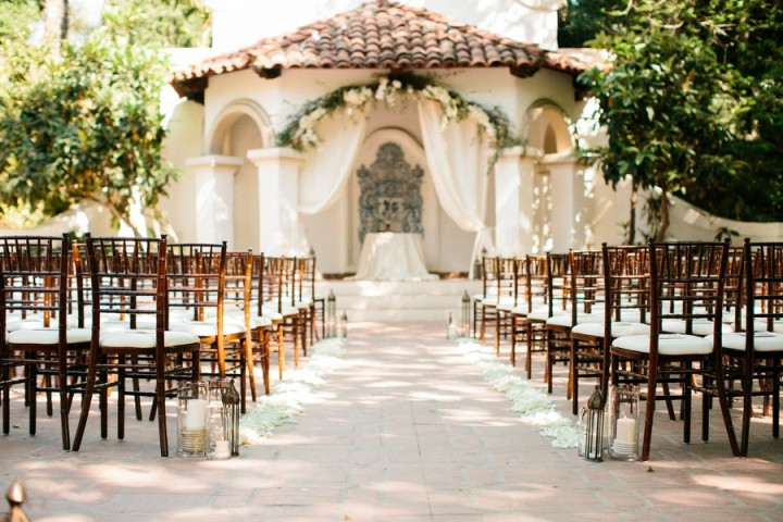 California-wedding-15-032015mc