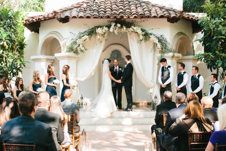 California-wedding-22-032015mc