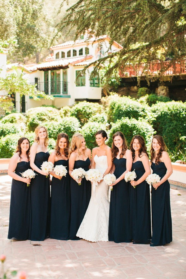California-wedding-5-032015mc