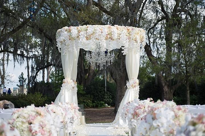 New-Orleans-wedding-10-032015mc