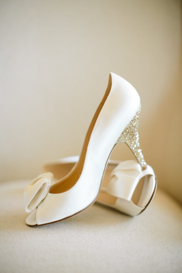 View More: http://abbygracephotography.pass.us/abby-grace-mod-weddings