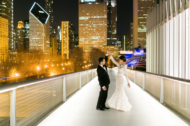 chicago-wedding-30-03212015-ky