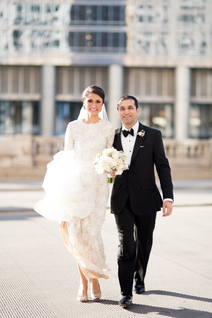 chicago-wedding-7-03212015-ky