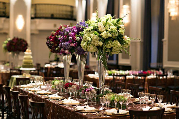 floral-wedding-ideas-1-03132015-ky