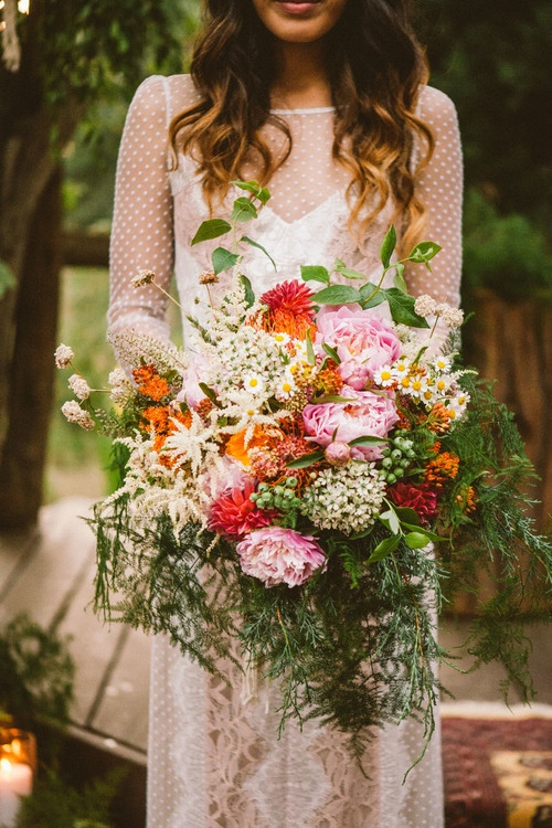floral-wedding-ideas-10-03102015-ky