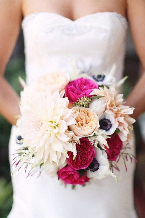floral-wedding-ideas-15-03102015-ky