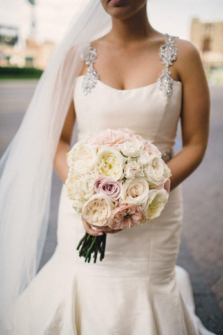 floral-wedding-ideas-3-03132015-ky